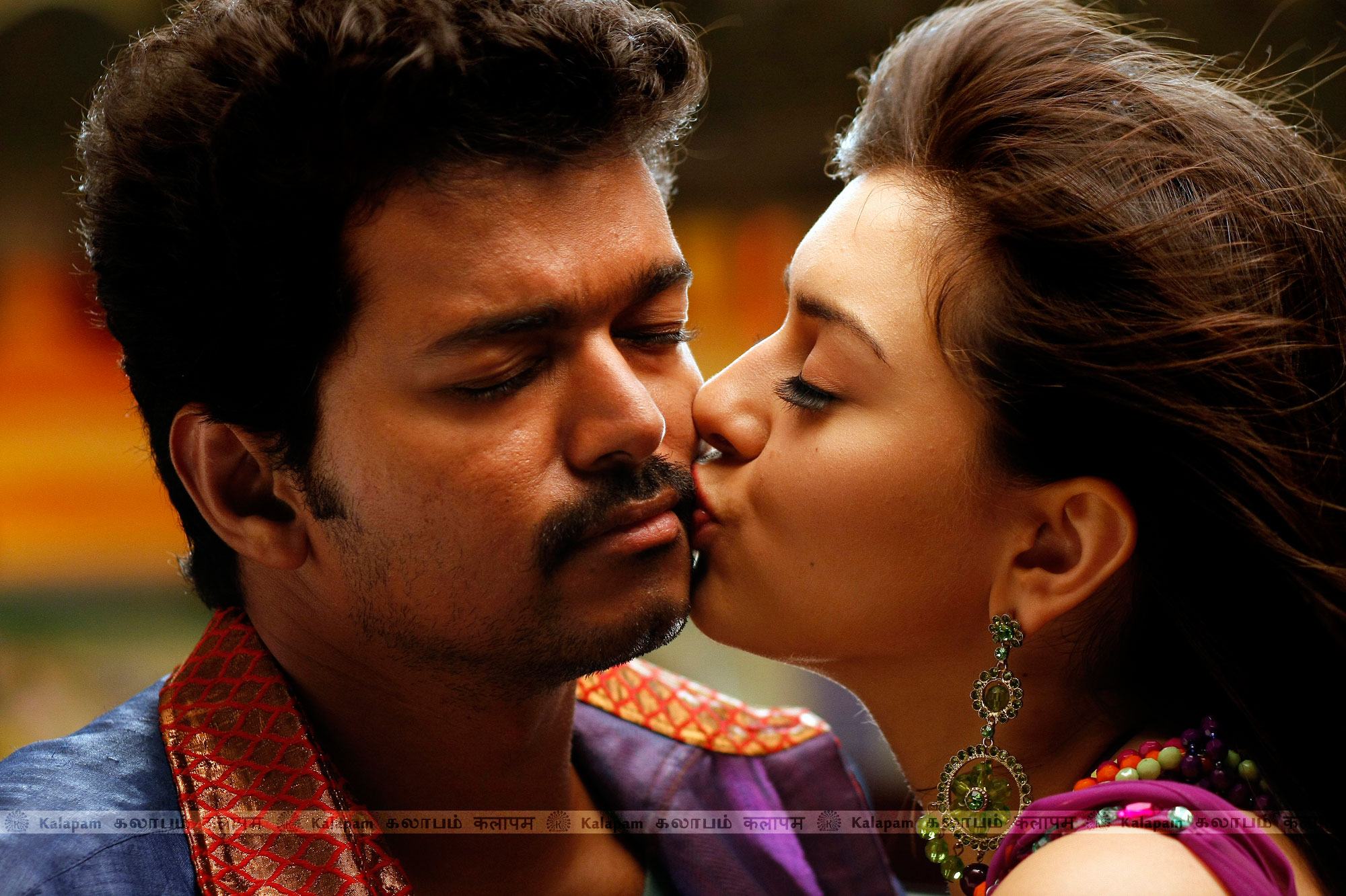 Velayutham hd tamil movie 2011 hd marketplacebackup - Vijay high quality images download ...