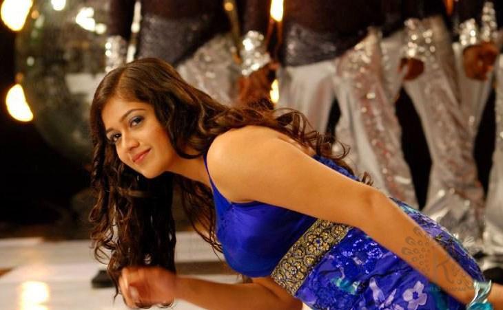 Meghana_Raj_Stills_Kalapam_Com_00007
