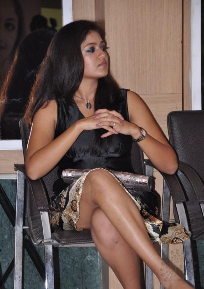 Meghana_Raj_Stills_Kalapam_Com_00008