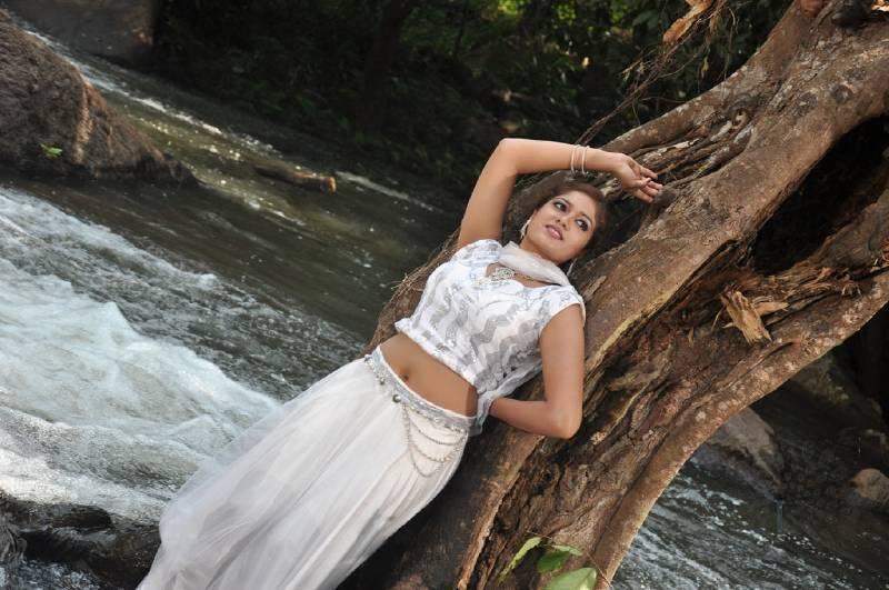 Meghana_Raj_Stills_Kalapam_Com_00009