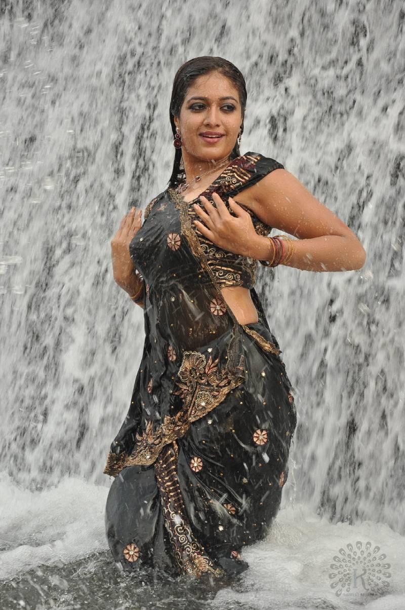 Meghana_Raj_Stills_Kalapam_Com_00010