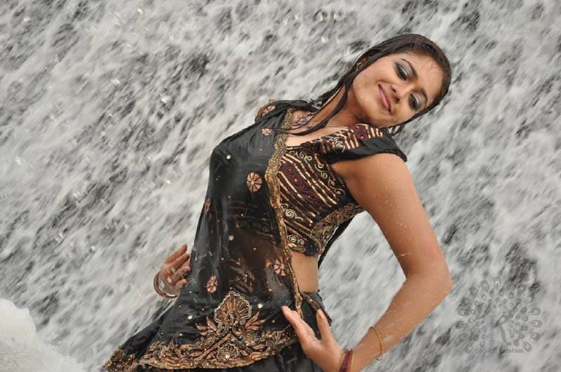 Meghana_Raj_Stills_Kalapam_Com_00012