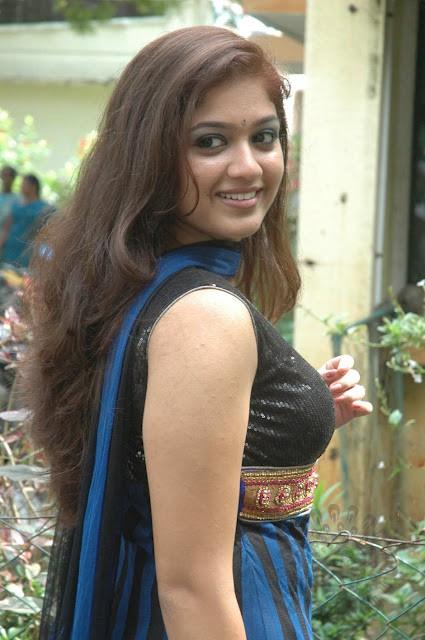 Meghana_Raj_Stills_Kalapam_Com_00013