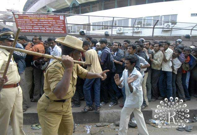 indian_police_beating