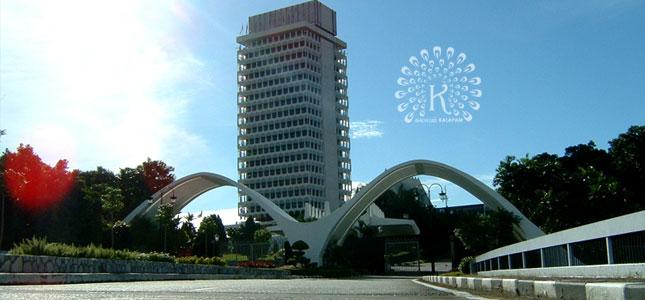 malaysian_parliament