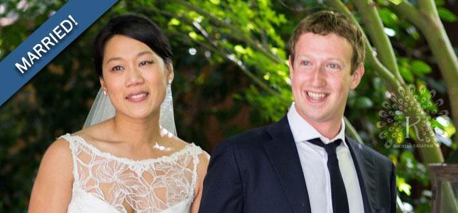<!--:ta-->பேஸ் புக் மார்க் சக்கர்பெர்க் திருமணம் கல்யாணம் HD படங்கள் கலரி<!--:--><!--:en-->Facebook Owner Mark Zuckerberg Priscilla Chan Wedding Photos Pictures Pics Gallery HD<!--:-->