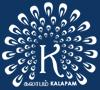 கலாபம் தமிழ் Kalapam Tamil