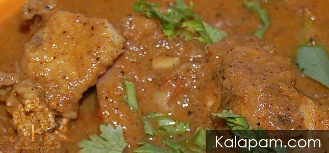 ginger-chicken-gravy