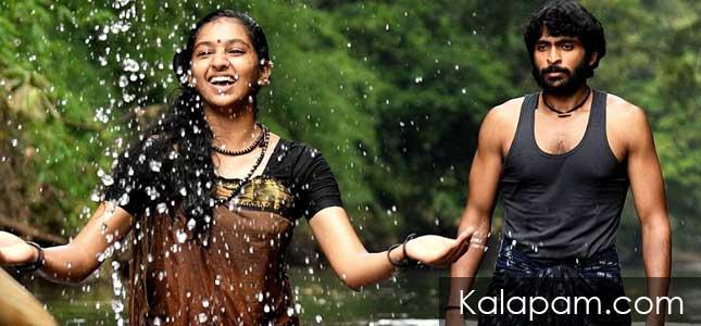 கும்கி கலரி HD  படங்கள் விக்ரம் பிரபு  லக்ஷ்மி மேனன்