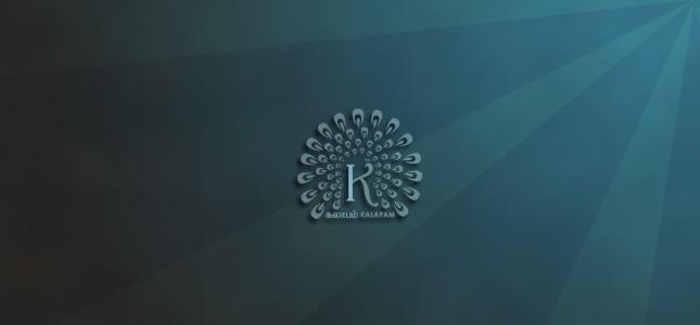 <!--:ta-->மாமியாருடன் சண்டை போட்ட ஐஸ்வர்யா ராய்!<!--:-->