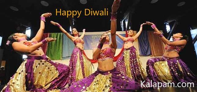 Diwali-2012