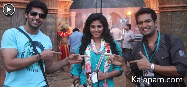 <!--:ta-->சேட்டை பட முனோட்டம் டிரைலேர் Trailer - Video<!--:--><!--:en-->Settai Tamil Movie Trailer - Video<!--:-->